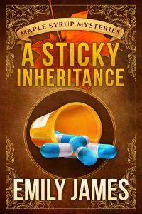 2016-565-ebook-emily-james-a-sticky-inheritance-6x9