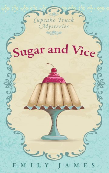 Sugar and Vice