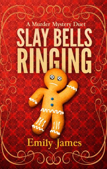 Slay Bells Ringing